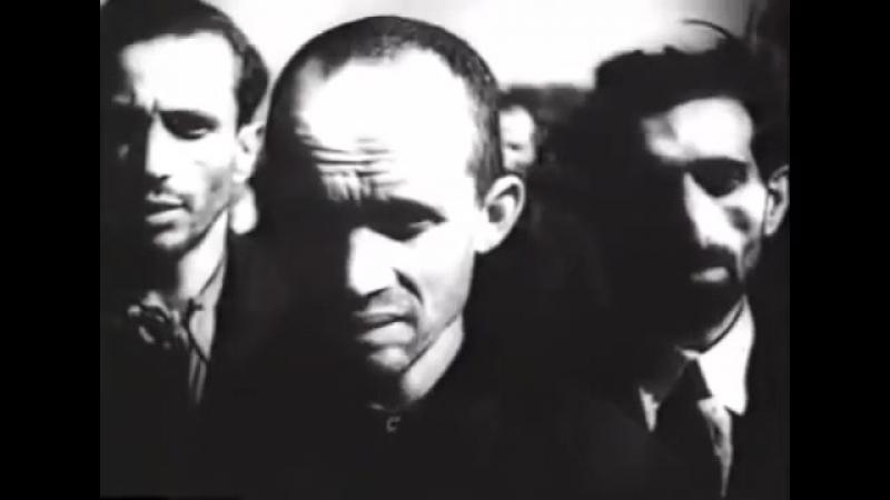 Тайное и Явное (Цели и деяния сионистов), фильм полностью [CCCP, 1973] » Freewka.com - Смотреть онлайн в хорощем качестве
