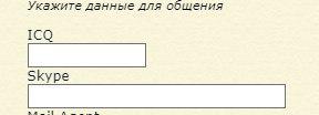https://pp.userapi.com/c840632/v840632020/45a4f/eA11qqeBlUI.jpg