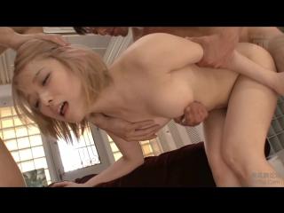 Squeeze nipple sexual intercourse shiki shiina sora 1080p [all sex, blowjob, mmf]