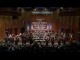 Samuel Barber - Adagio for Strings Op. 11-sklip-scscscrp