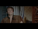 Anjelica_markiza_angelov_1966_dvdripBOBFILM