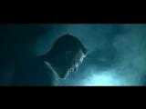 Brian Dalton - Drown (2018) (Alternative Rock / Electronic)