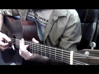 Twin peaks   Laura palmers theme (Love theme) by Angelo Badalamenti