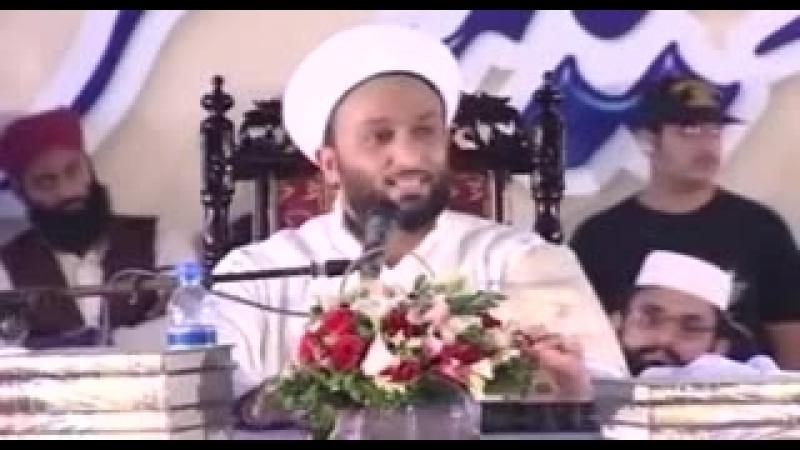 Hazrat_Hassan_e_Basri_Apni_Tauba_Ka_WaqiaPir_Saqib_Shami_sahibHeart_Touchi.3gp