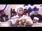 Hazrat_Hassan_e_Basri_Apni_Tauba_Ka_Waqia___Pir_Saqib_Shami_sahib___Heart_Touchi.3gp