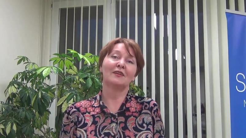 Татьяна Савиных Минск После коловады хочется летать кожа, вес, жизнь в другом цвете (1)