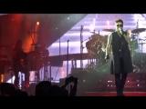 Queen Adam Lambert - Tie Your Mother Down @ Kaunas, 17.11.2017