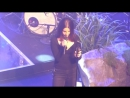 Lana Del Rey – Shades of Cool (Live @ «Terminal 5»)