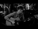 Paolo Nutini - Better Man [Acoustic]