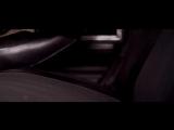 Отрывок из фильма Револьвер.mp4