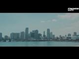 Iio - Is It Love ( Alex Pushkarev DJ Jan Steen Remix )