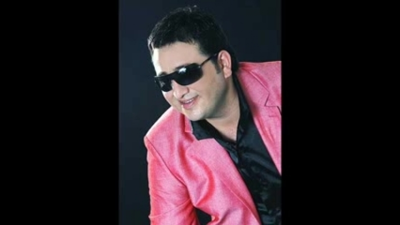 Elcin Huseynov - Super mugam Bahar fesli 2012._low.mp4