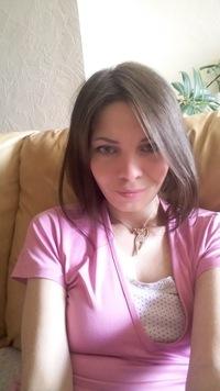 Elena Antonova