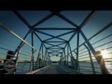 GAZIROVKA - Black (fun video)