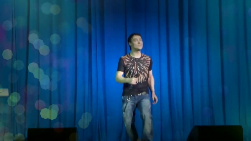 Юрий Шатунов - Запиши мой голос _Art Track_ версия 2018