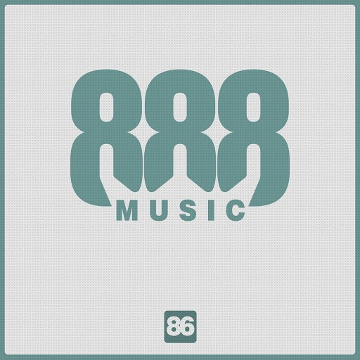 Max Vertigo альбом 888, Vol.86