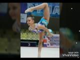 Дина и Арина Аверины! С Днём Валентина)))