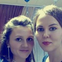ВКонтакте Галина Шоломова фотографии