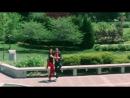 Teri Nazar Ka Teer Mere [Full Song] Khullam Khulla Pyaar Karen
