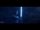 Star Wars The Last Jedi - Kylo failed Luke Trailer (2017)