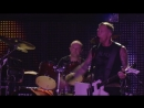 Metallica - My Friend of Misery (Live from Orion Music More)