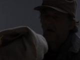 Пси Фактор (Psi Factor). Сезон 2. Серия 17, Научная фантастика, 1997