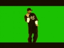 Snoop dogg - Baile Del Volante JAJAJA