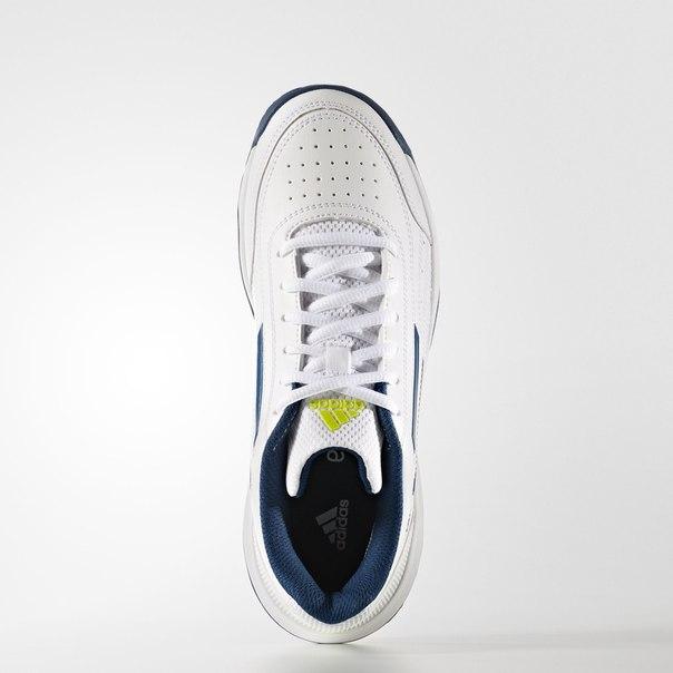Кроссовки для тенниса Sonic Attack