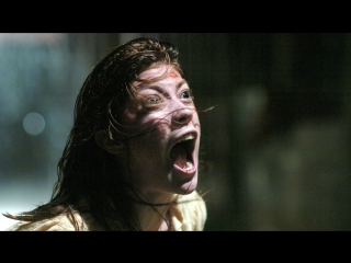 Шесть демонов Эмили Роуз (2005) Русский трейлер [FHD]