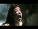 Шесть демонов Эмили Роуз 2005 Русский трейлер FHD