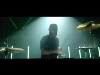 FIVE_drum
