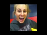 Adult fun » Vine By Jenna Joseph