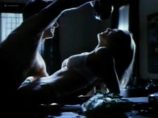 (18+) vanessa angel - killer instinct (1991)