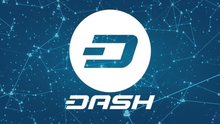 Криптовалюта Dash: описание и перспектива