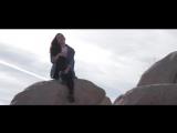 MEGAN NICOLE - YOUNG, DUMB, & BROKE (KHALID COVER)