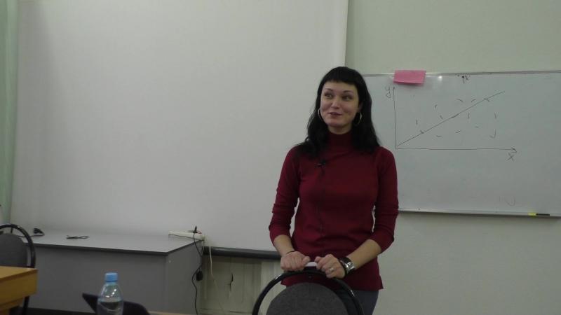 Лекция Виктории Гриценко о неравенстве_операторский материал.