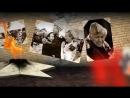 Библиотека № 23 пос. Федюков. В. Некрасов В окопах Сталинграда. К 75-летию Сталинградской битвы.