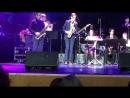 Watermelon Narva Jazz Band