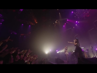 BAND-MAID — Play LIVE