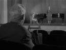 Приходите завтра 1963 зажигает Бурлакова Фрося Екатерина Савинова