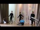 Спектакль Принц - алхимик - 1