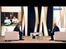 Судьба человека с Борисом Корчевниковым 23/01/2018, Ток Шоу, SATRip