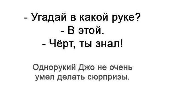 Фото №456257242 со страницы Люси Бушуевой