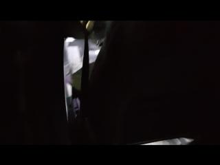 Подсветка ног Mazda CX9