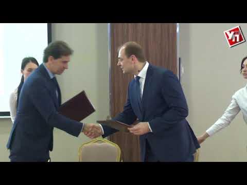 В Ульяновске снизят тарифы на коммуналку?