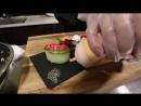 Суши Гунканы - Рецепт 🍣👌