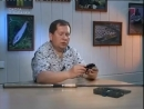 Инерционные катушки для спиннинга Нельма-Алексей Чернушенко «Рыболовные снасти»