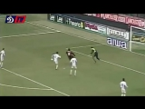 Тов.матч 1999 года Милан-Динамо Киев 1-2 - Milan-Dynamo Kiev 1-2 Amichevole 1999