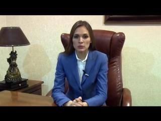 ПУТИН приказал посадить Ольгу ЛИ за «Обращение к ПУТИНУ»