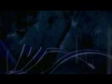1025 Сердца Пандоры Pandora Hearts Zendos &amp Molibden &amp Eladiel &amp Zlo &amp Azart &amp Shoker